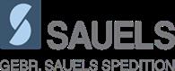 Gebrueder Sauels GmbH & Co KG Logo