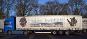 Sauels-20150131-109